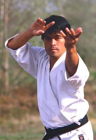 K. Tokitsu