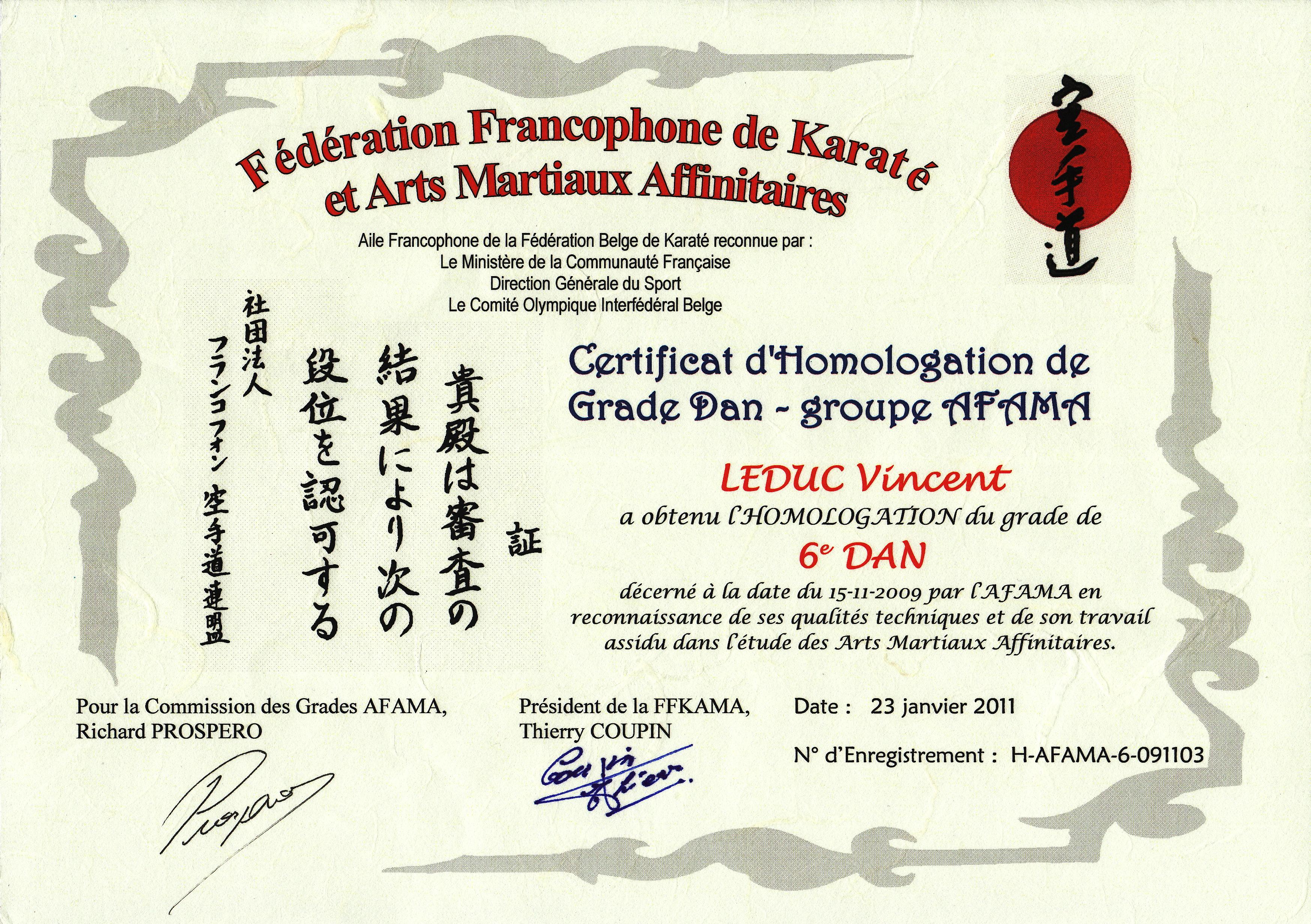 karate technique and spirit pdf