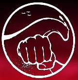 Logo Karate Ostende
