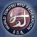 Nv. logo