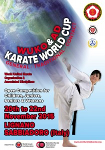 Poster-Wuko